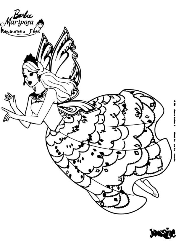 Coloriage De Prince Et Princesse A Imprimer.Coloriage Princesse Et Prince A Imprimer