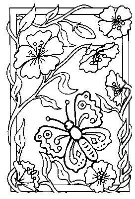 Coloriage De Printemps Hugo Lescargot.Coloriage A Dessiner Printemps Hugo L Escargot