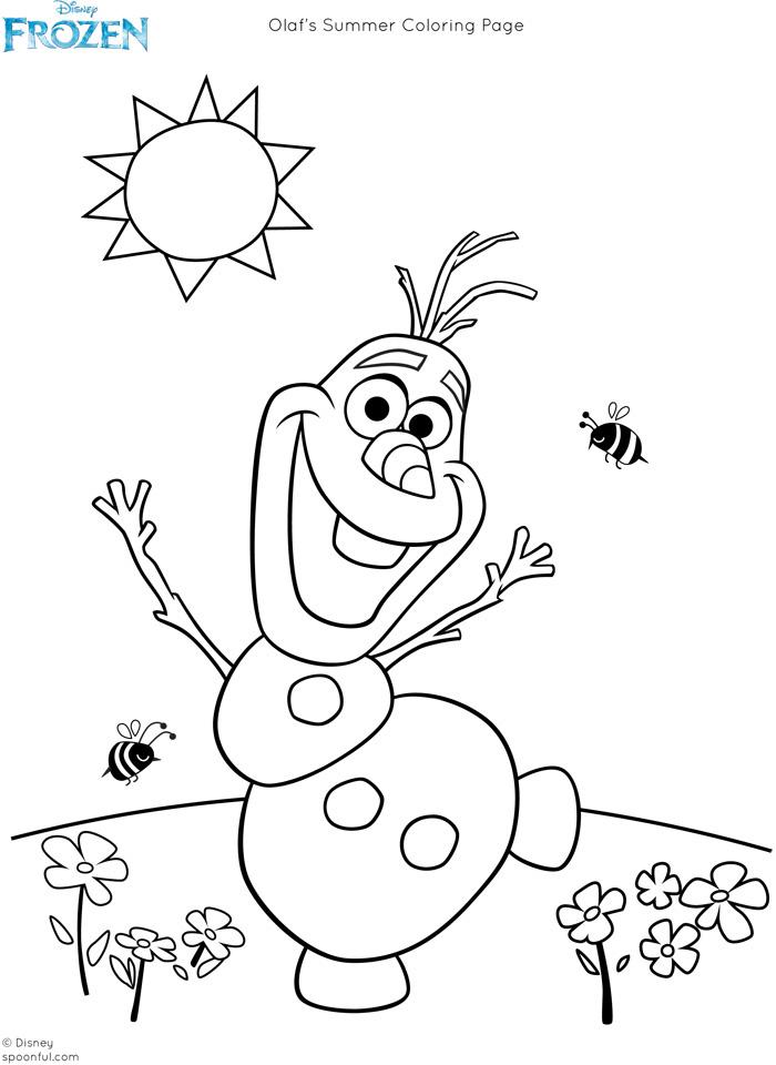 dessin la reine des neiges