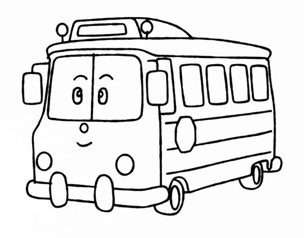 coloriage ƒ dessiner robocar poli noel imprimer dessin robocar poli