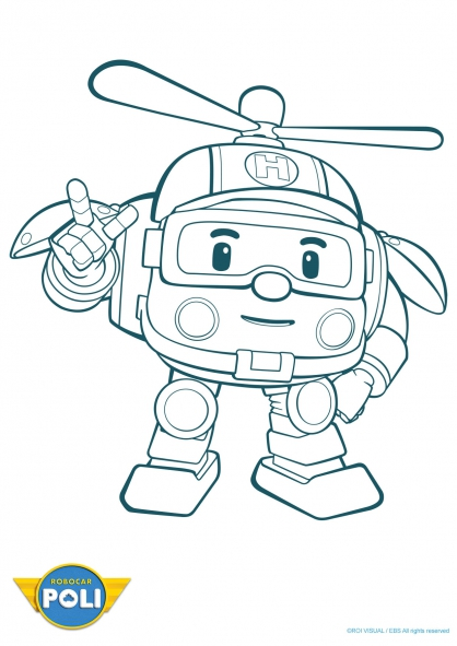 heli wars with Coloriage Robocar Poli on Coloriage Robocar Poli together with 29910 together with Ka 50 Black Shark Battle Helicopter besides Defis Nature Le Grand Jeu De Bioviva further Tom Clancys End War Russian Tank1.