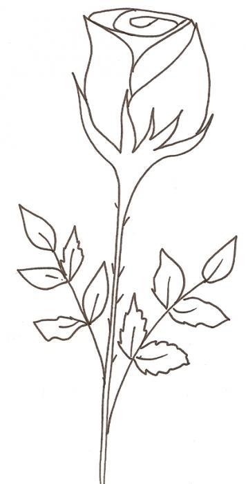 dessin à colorier panthere rose en ligne