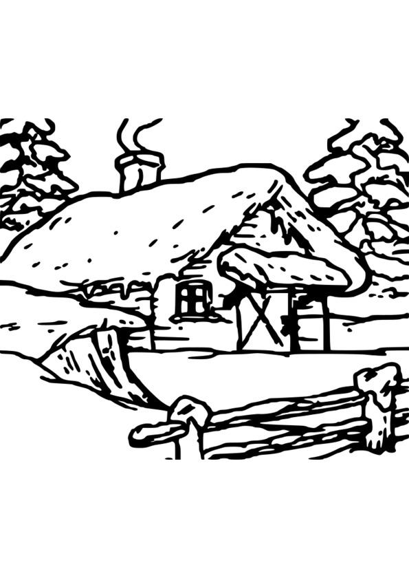 dessin animé code lyoko saison 5 en français
