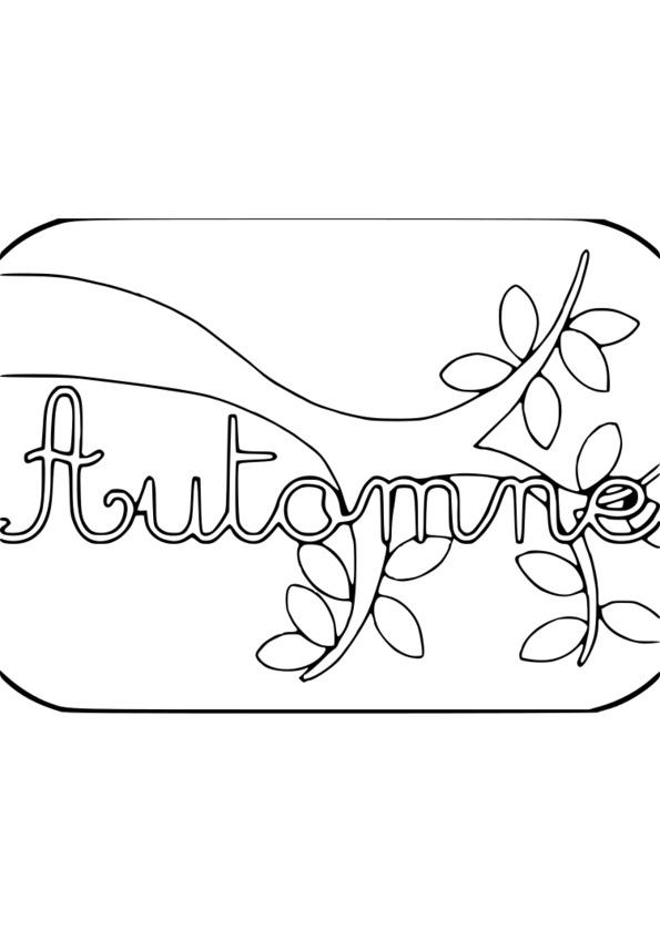 Coloriage beyblade saison 2 a imprimer - Coloriage saisons a imprimer ...
