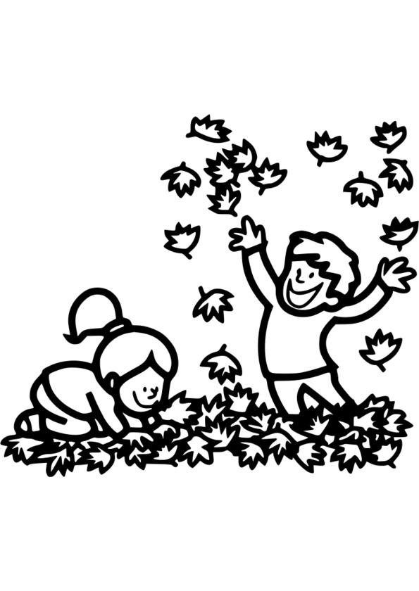 coloriage bakugan saison 2