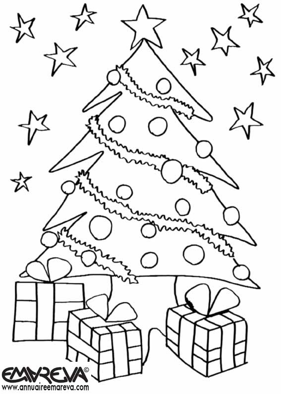 Patternlights3 also Santa Coloring Pages as well Grinch Coloring Pages in addition Christmas Coloring Pages For Kids besides 002 Christmas Stocking Pages. on elf on the shelf christmas card html