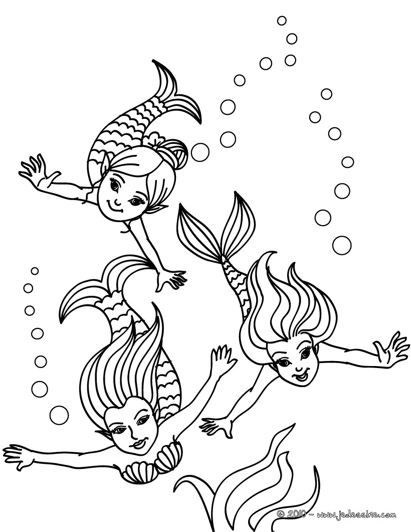 ninas world coloring pages - photo#18