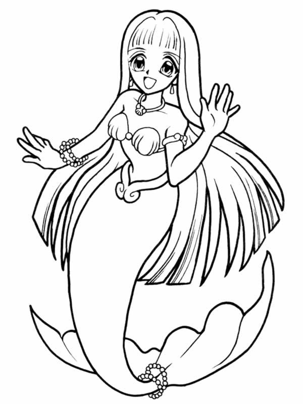 18 dessins de coloriage sir ne et dauphin imprimer - Dessin a imprimer de dauphin ...