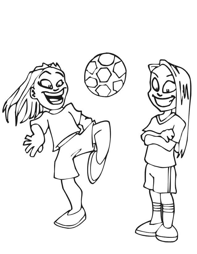 dessin shaolin soccer
