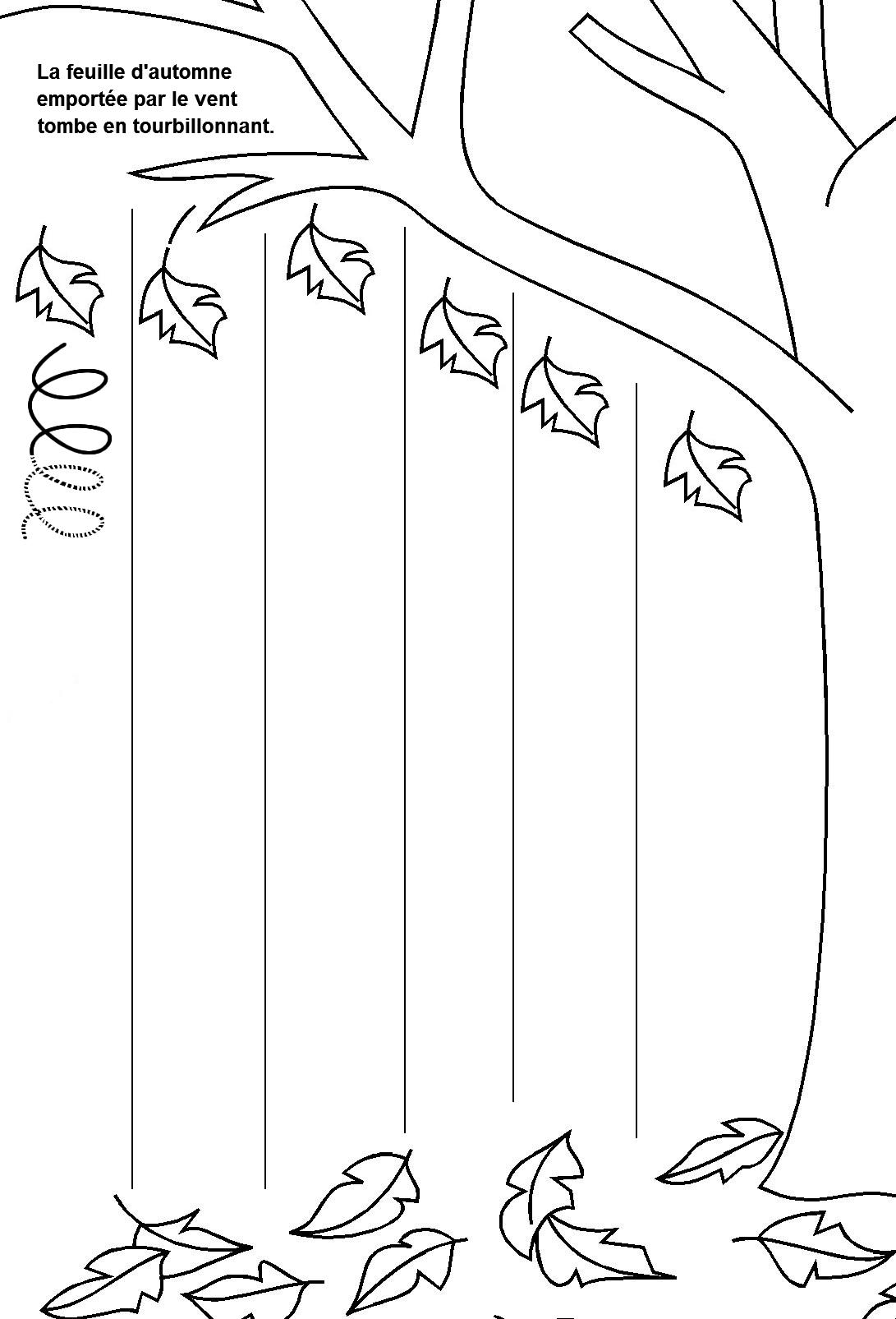 98 dessins de coloriage soleil maternelle imprimer - Dessiner le vent ...