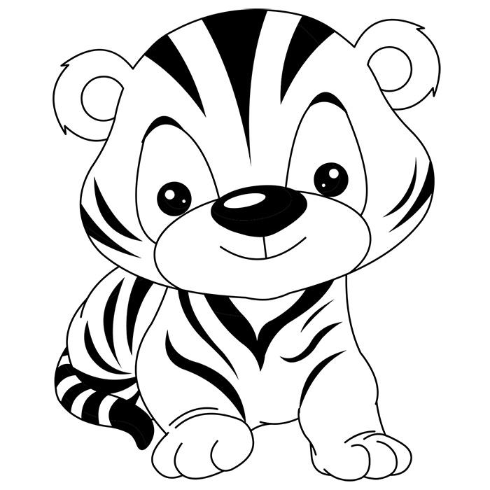 73 dessins de coloriage soleil rigolo imprimer - Dessins de chats rigolos ...
