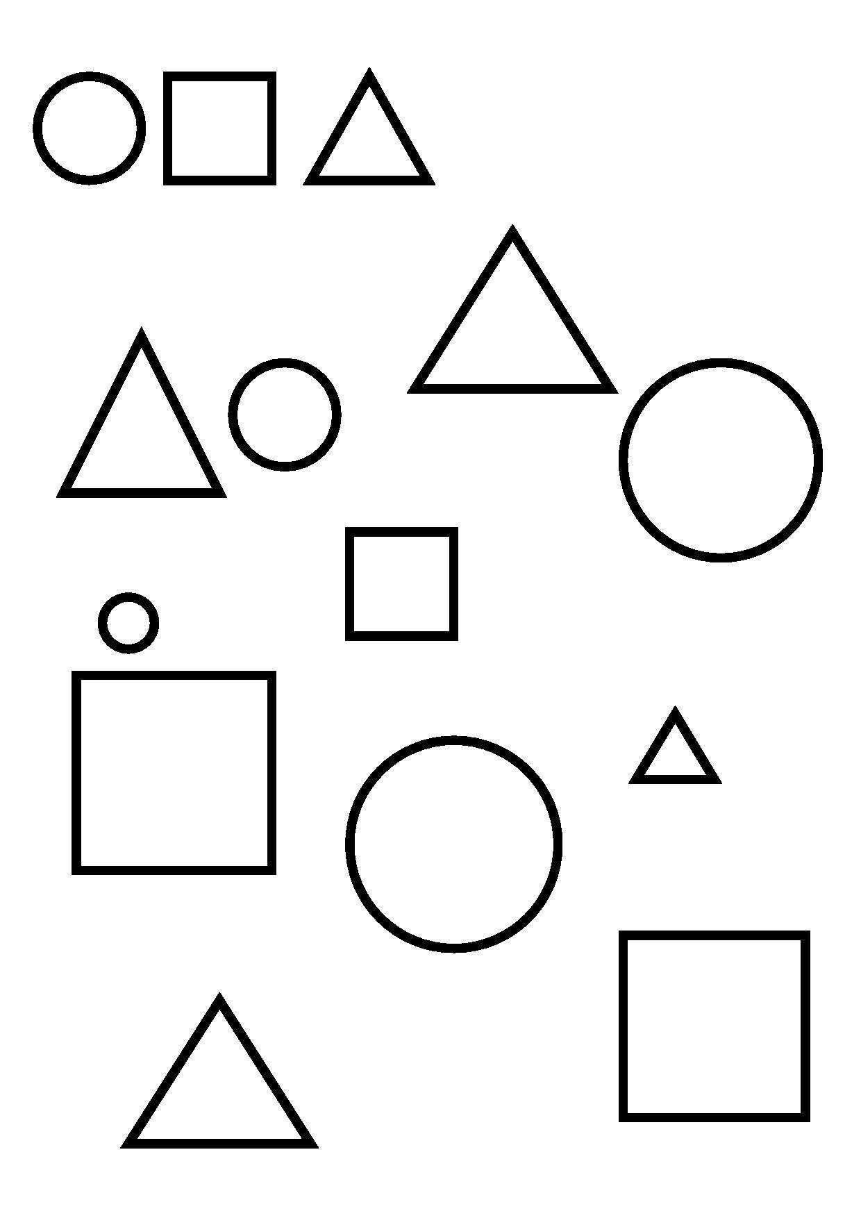16 dessins de coloriage souris ps imprimer - Coloriage magique ps ms ...