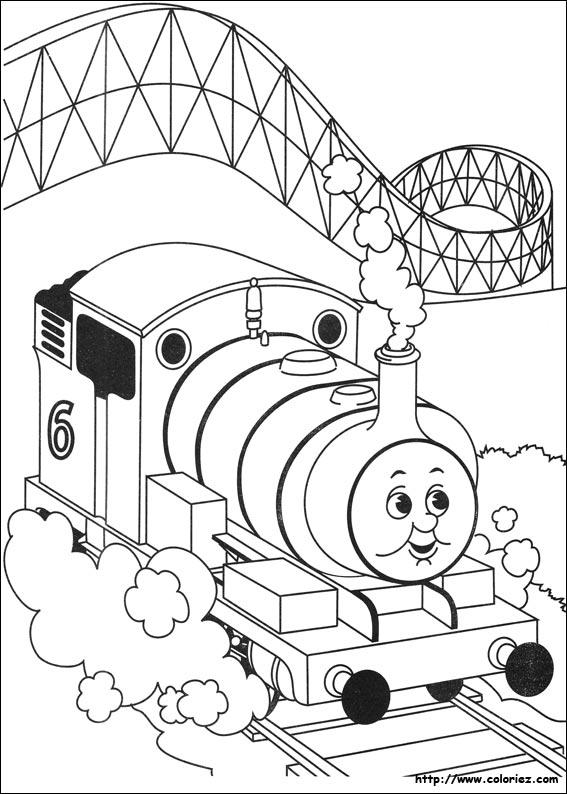 58 dessins de coloriage sprout a craqu son slip imprimer - Immagini del treno per colorare ...