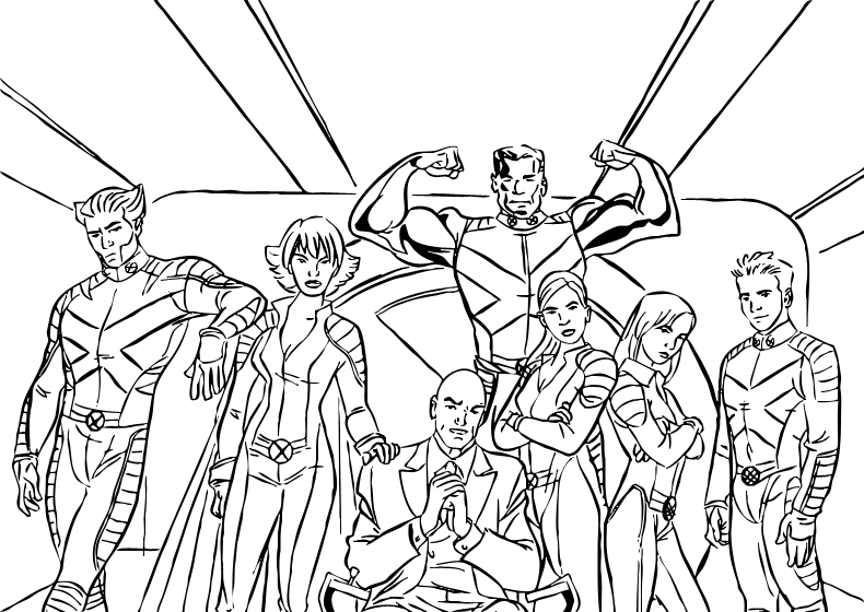 get free high quality hd wallpapers coloriage super heros marvel a imprimer - Marvel Coloriage