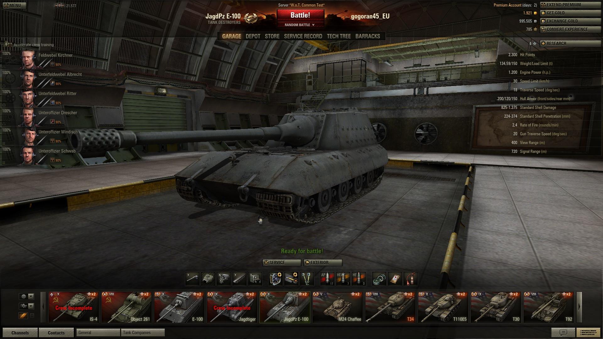 dessin à colorier tank de guerre