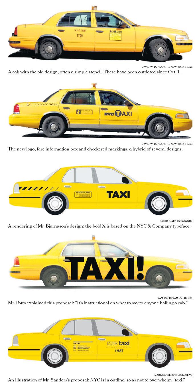 dessin � colorier taxi londonien