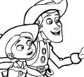 coloriage � dessiner gratuit de tom sawyer