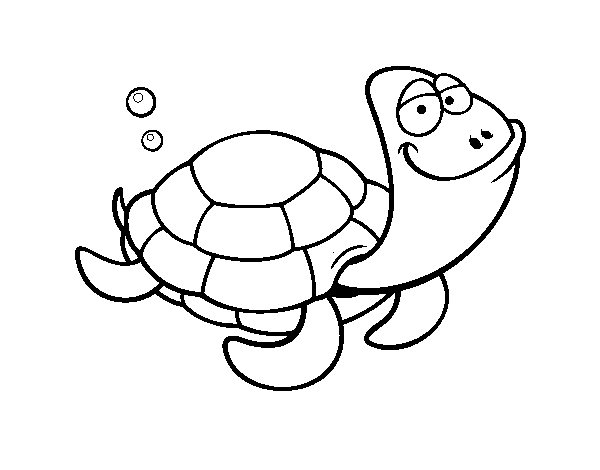 Best Of Coloriage Tortue De Mer Inspirant Coloriage Tortue