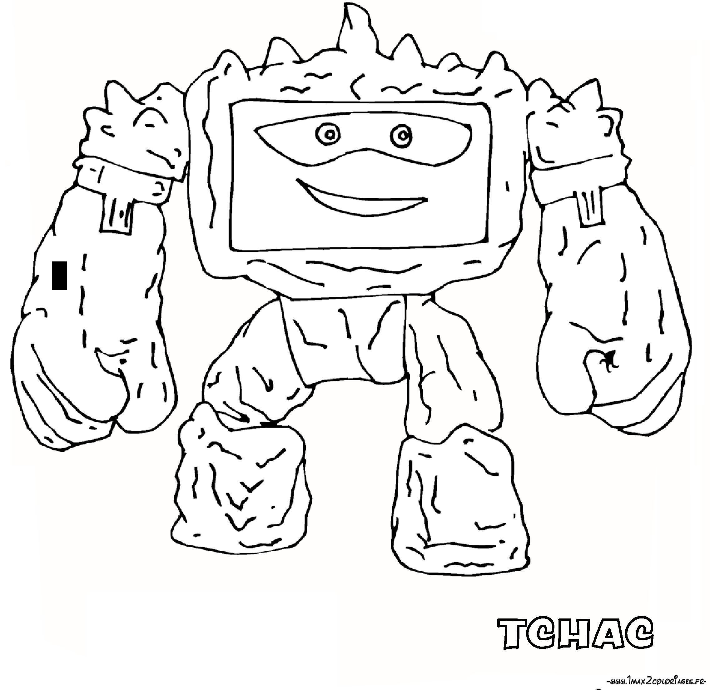 18 dessins de coloriage toy story 3 a imprimer gratuit - Coloriage buzz a imprimer ...