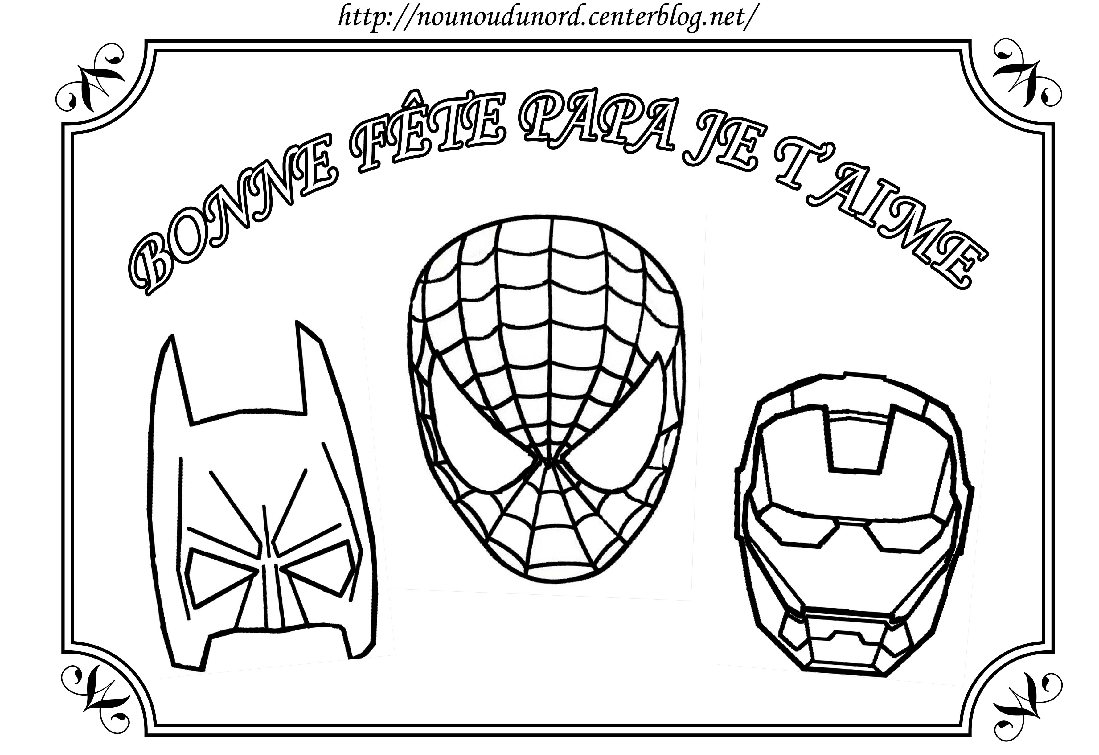 99 dessins de coloriage tracteur en ligne imprimer - Coloriages en lignes ...