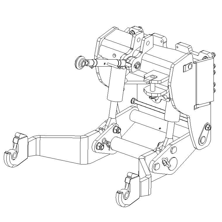 91 dessins de coloriage tracteur tom imprimer imprimer - Tracteur tom dessin anime ...