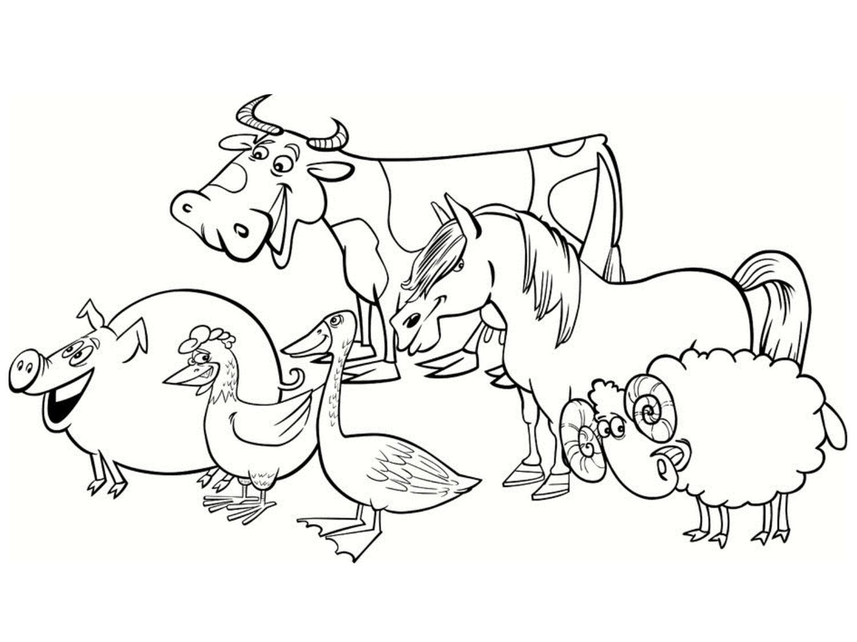 91 dessins de coloriage tracteur tom imprimer - Dessin en relief a imprimer ...