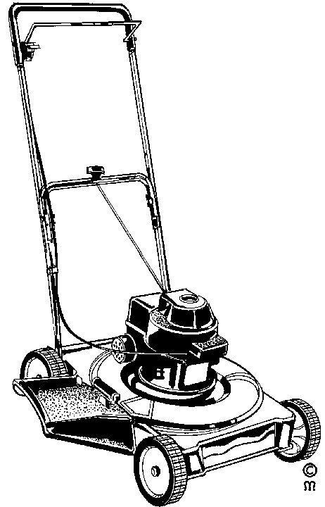 88 dessins de coloriage tracteur tondeuse imprimer - Dessin 4x4 humoristique ...