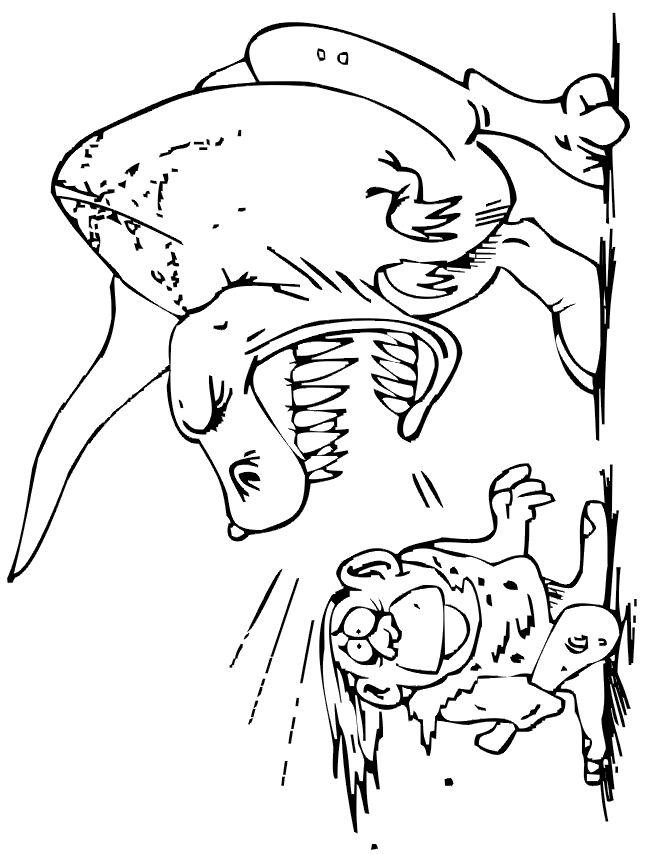 14 dessins de coloriage transformers dinosaure imprimer - Coloriage a imprimer dinosaure ...