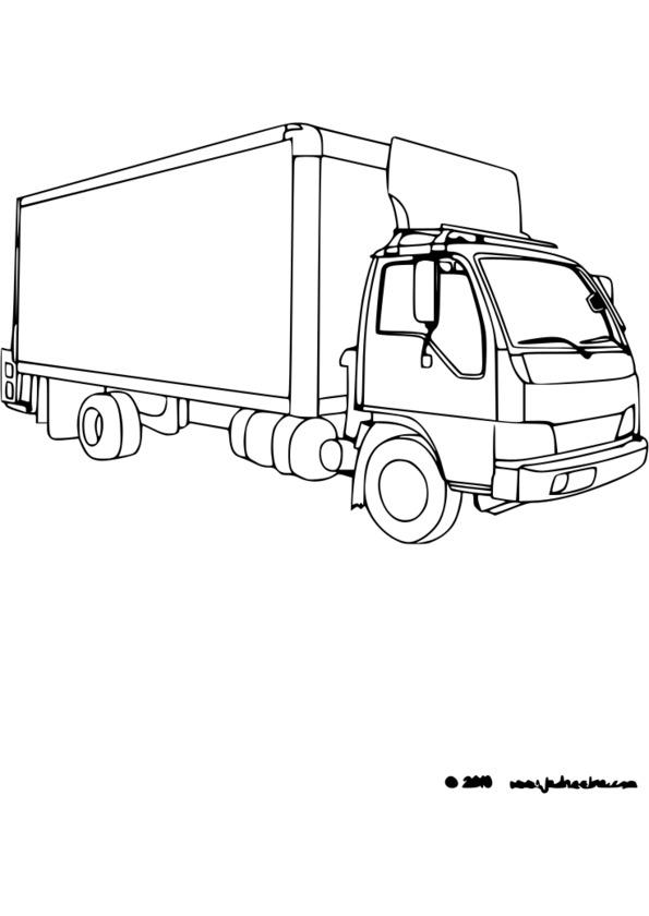 Kleurplaten Scania V8 Logo Scania Stickers In Vehicle