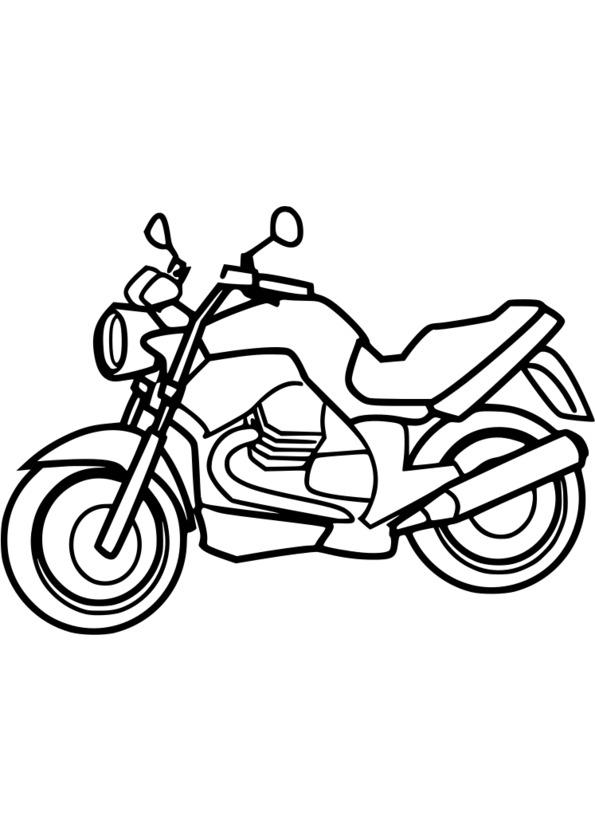dessin de transport