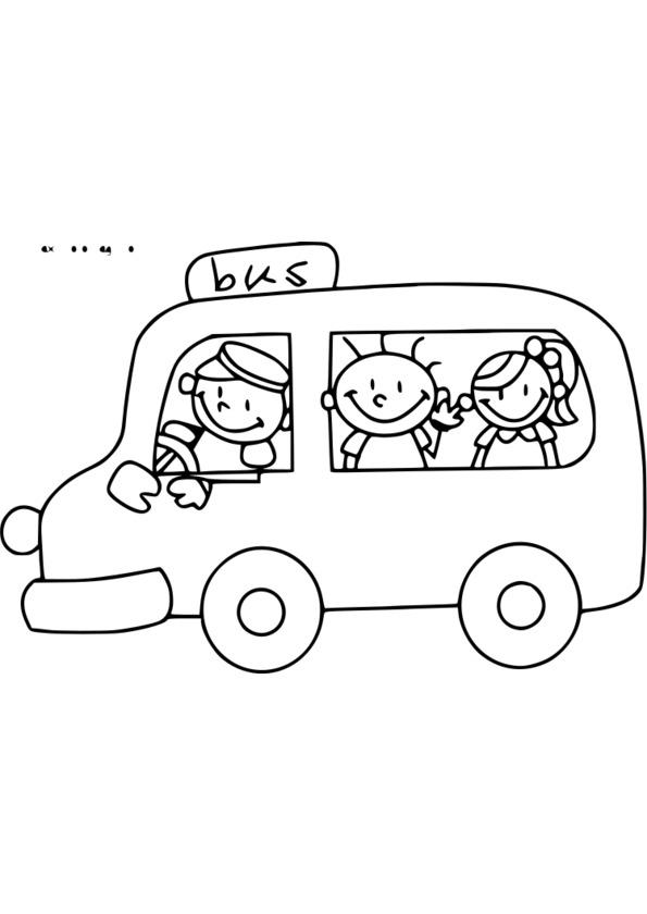 Dessin camion transport bois - Coloriage transport ...