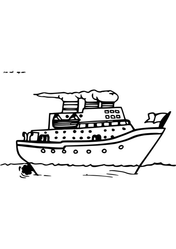 dessin transports en ligne