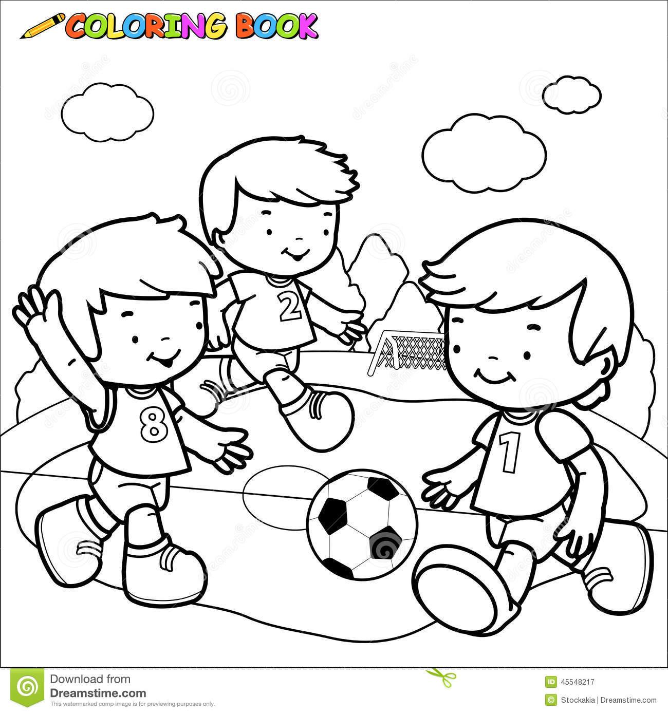 Triple z dessin animé