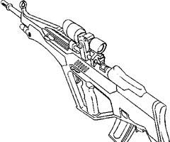 18 dessins de coloriage Véhicule Militaire Imprimer à imprimer