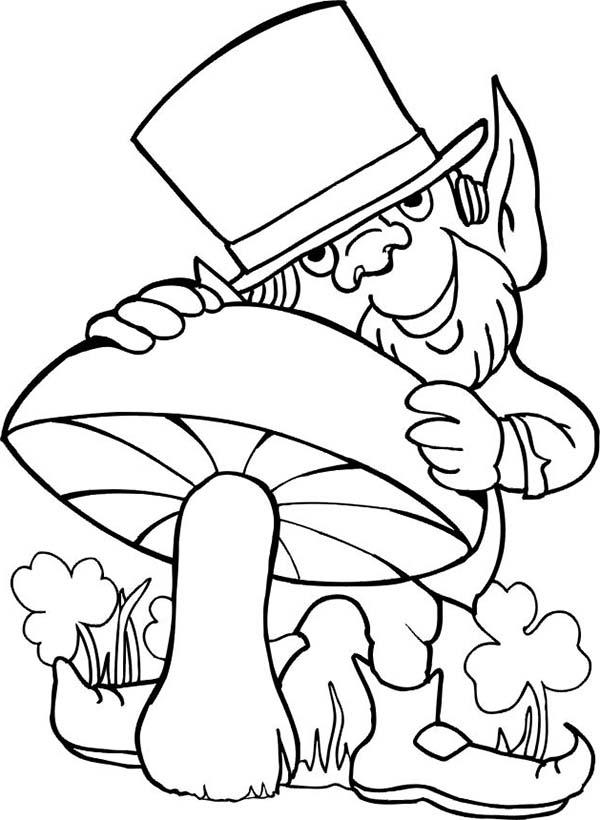 55 dessins de coloriage wheel squad  u00e0 imprimer
