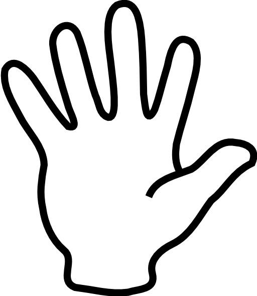 20 dessins de coloriage zebre vasarely imprimer - Dessin de la main ...
