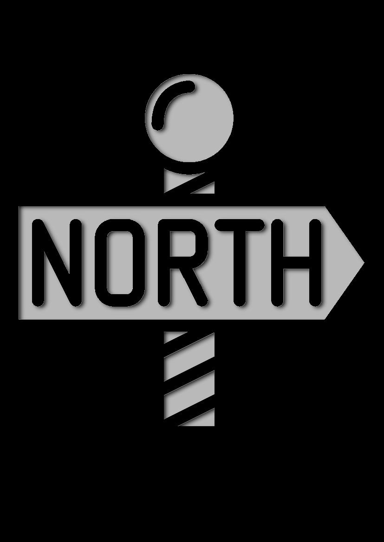 Pochoir Arctique P�le Nord