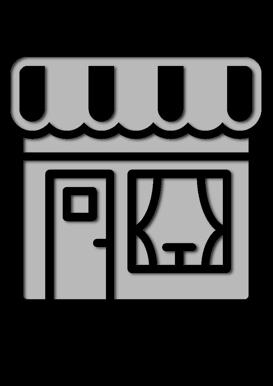 Pochoir Cafe Café