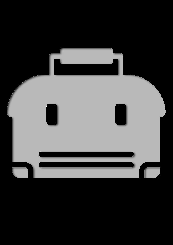 Pochoir Constructions Boîte à outils