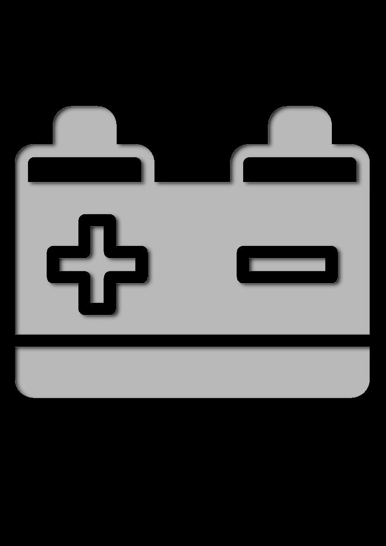 Pochoir Constructions Batterie
