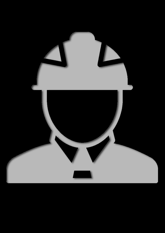 Pochoir Constructions Ingénieur