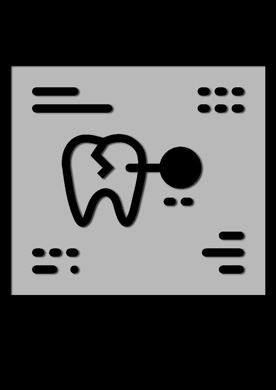 Pochoir Medical Records