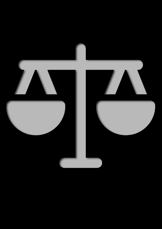 Pochoir Police Juge