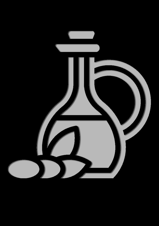 Pochoir Regime-et-nutrition P�trole