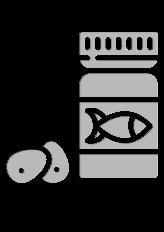 Pochoir Regime-et-nutrition Code