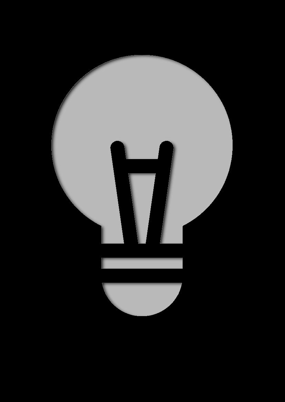 Pochoir Science Ampoule